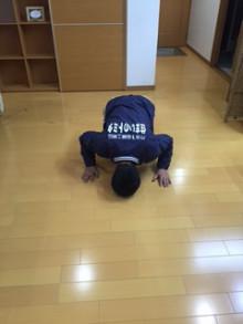 すみません!!福知山マラソン・・・